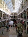 Skócia Nemzeti Múzeuma
