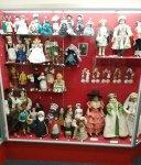 Museum of Childhood, azaz a Gyermekkor Múzeuma