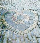 Midlothian Szíve