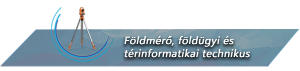 foldmero cim
